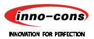 บ.อินโน-คอนส์ (ประเทศไทย) จำกัด Logo